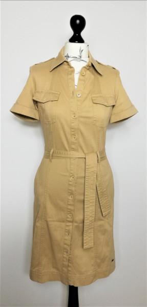 Tommy Hilfiger Kleid Gr.US6/36/S