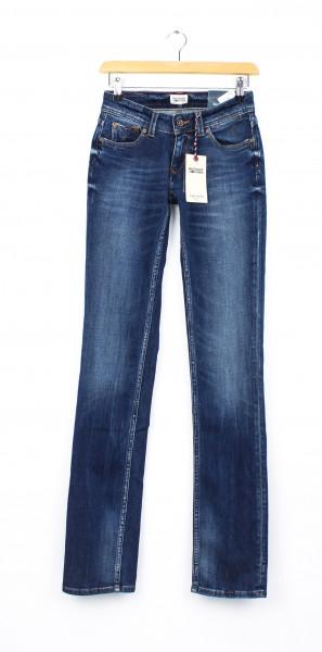Hilfiger Denim Jeans NEU Gr.W25 L34